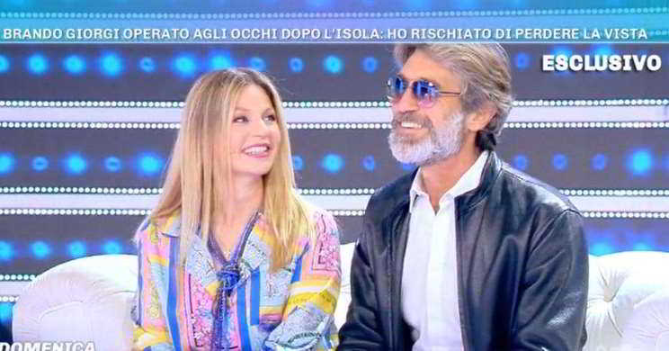 brando_giorgi_domenica_live