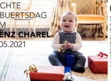 charles_francobollo