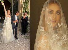 Miriam-Leone-wedding