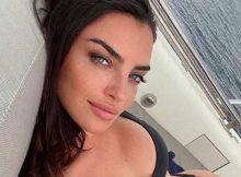 Nicole Mazzocato-